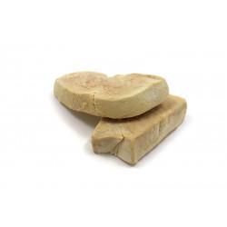 Escalopes foie de pato 1 kg.