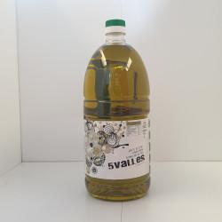 Aceite oliva virgen extra 2l